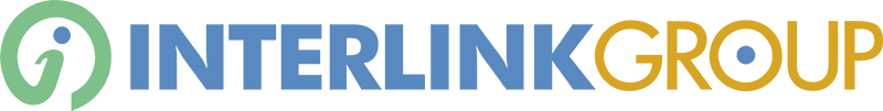 Interlink Group